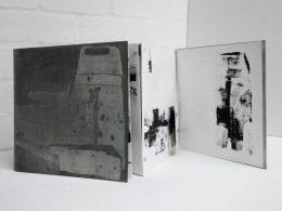 kanteling bunker